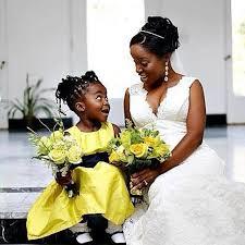 brideflowergirl
